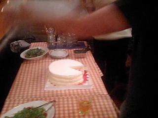 CakePHPのケーキ2